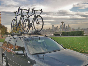 thule_roof_rack_system_related_bikes.jpg